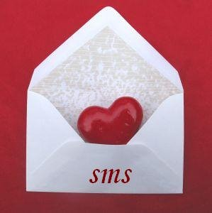 New English sms | Love sms | Friendship sms| English sms | New-sms