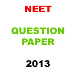 neet question papers 2013 english and hindi download free in pdf