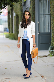 http://3.bp.blogspot.com/-0SYr35Mdbas/UThLsKRvvrI/AAAAAAAAIV0/8LNRf-iFG5k/s1600/Jcrew_edie_bag_outfit_vivaluxury-1.jpg