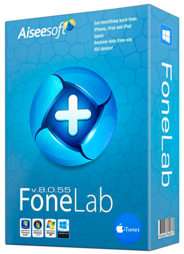 Aiseesoft-FoneLab-download-software