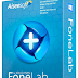 Aiseesoft FoneLab 8.0 Free Software Download