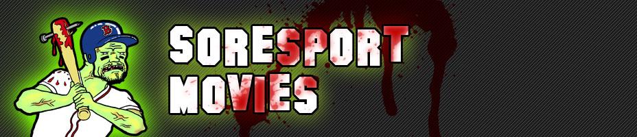 Soresport Movies