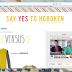 Blog/Say Yes to Hoboken