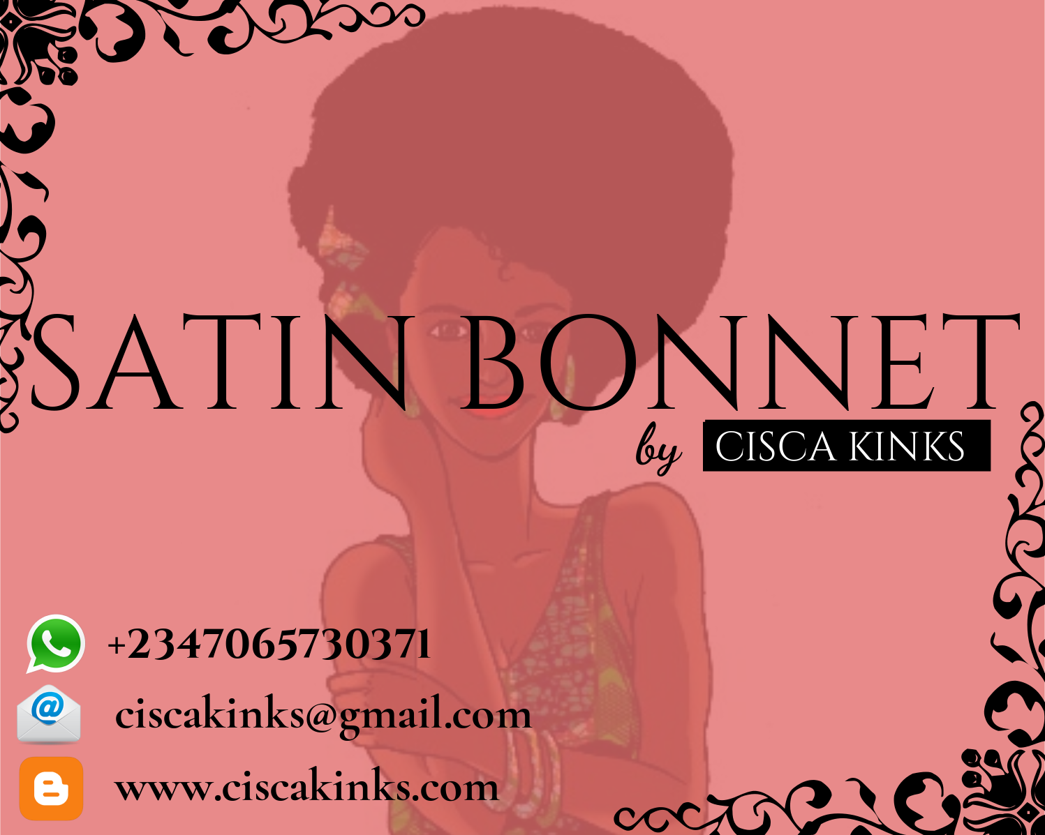 SHOP SATIN BONNETS