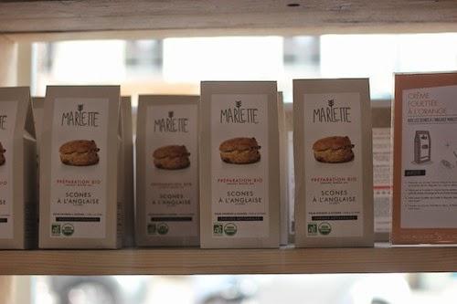 Unlock paris caf marlette for Miroir rue des martyrs