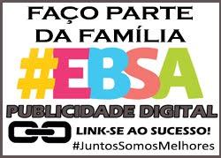 EBSA Publicidade Digital