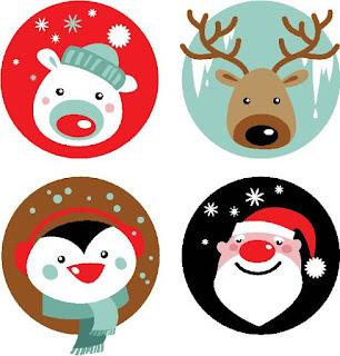 Lucecitas de tarifa llega navidad - Lucecitas de navidad ...