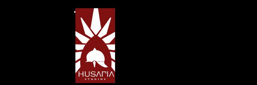 Husaria Studios