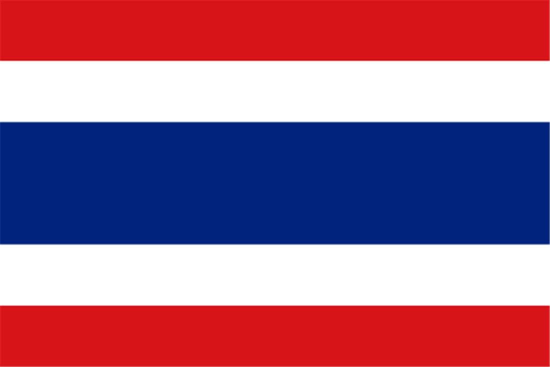 thai flag に対する画像結果