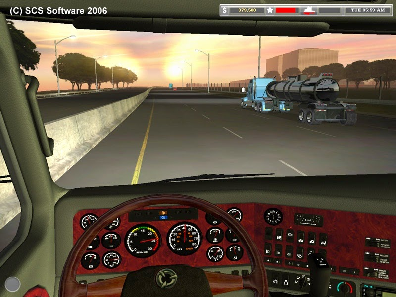 Download Game PC,