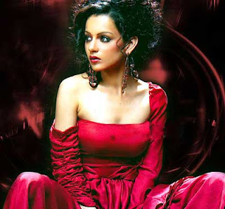 Kangana Ranaut hot images 3