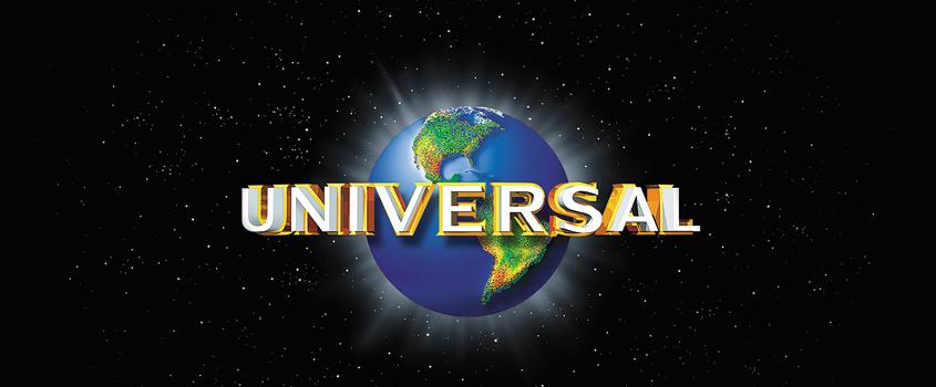 Логотип Universal Pictures к теме поста: Фильмы онлайн смотрят больше чем DVD и Blu-Ray