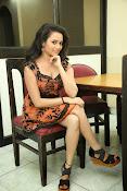 Sonal Jhansi glamorous photos-thumbnail-10
