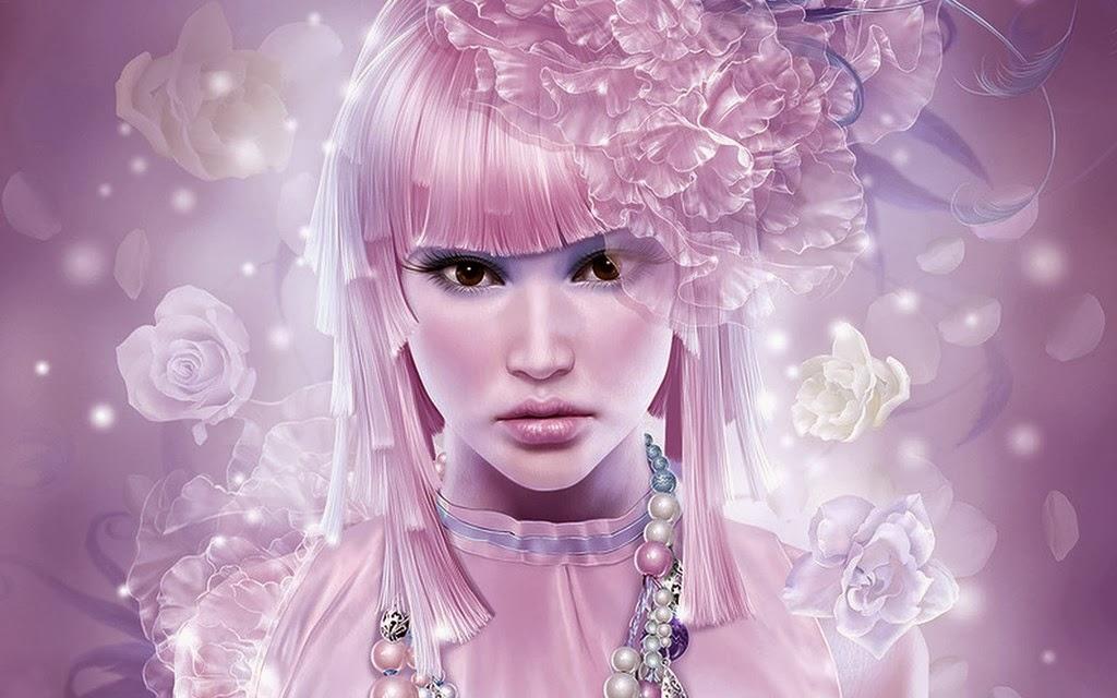 rostros-femeninos-hermosos