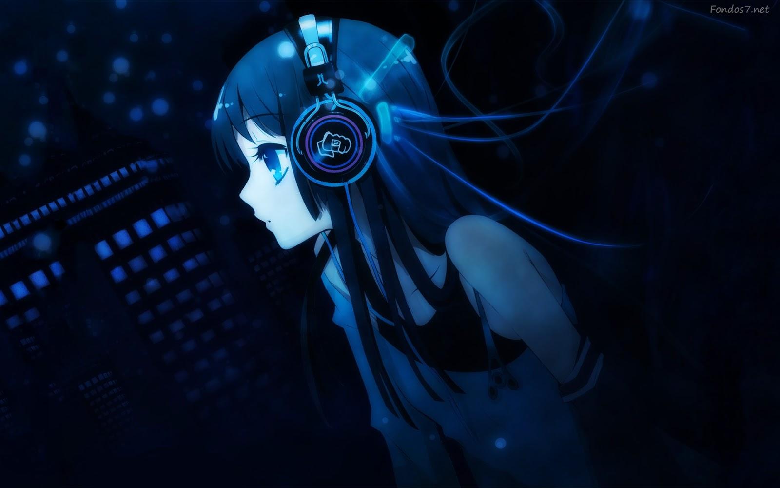 grupos de musica techno: