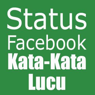 Kehabisan kata-kata buat updated status di FB ??, berikut saya bagikan