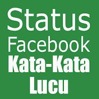 buat updated status di FB ??, berikut saya bagikan macam-macam Status