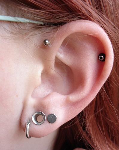 00 ear gauges  eBay