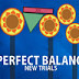 Perfect Balance New Trials