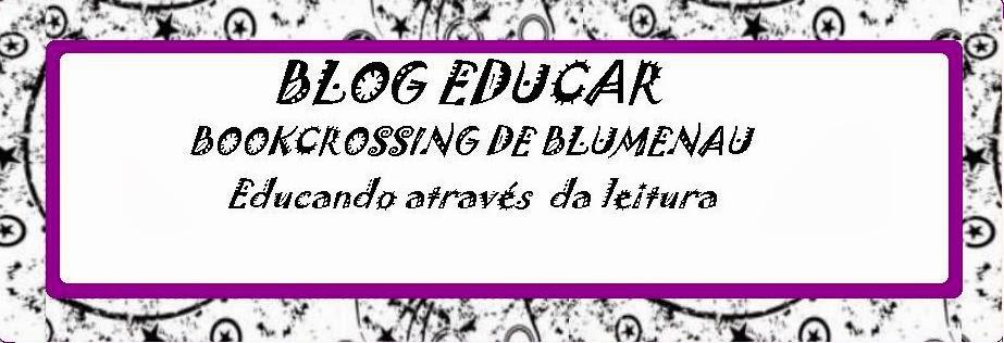 BLOG EDUCAR