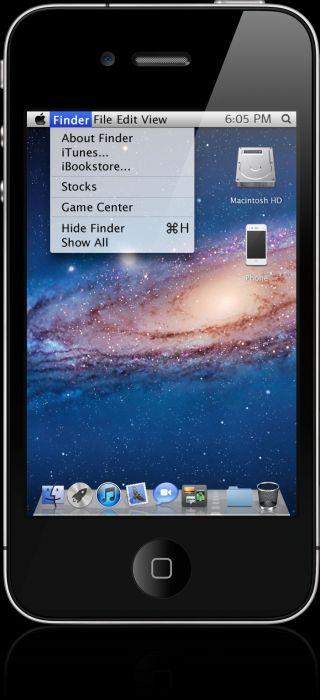 OS X Lion Ultimatum Os-x-lion-ultimatum-02-e1315865469799%255B4e70fdf0e953a%255D