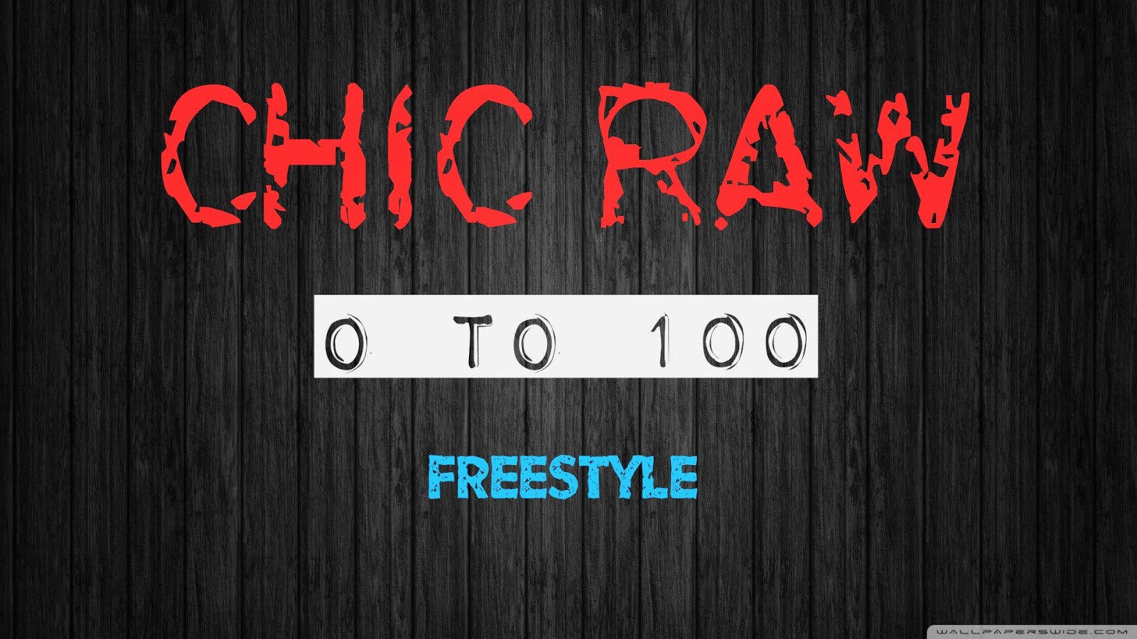 http://www.chicraw.net/2014/06/chic-raw-0-to-100-freestyle.html#more