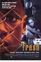 Fresh (1994) online y gratis
