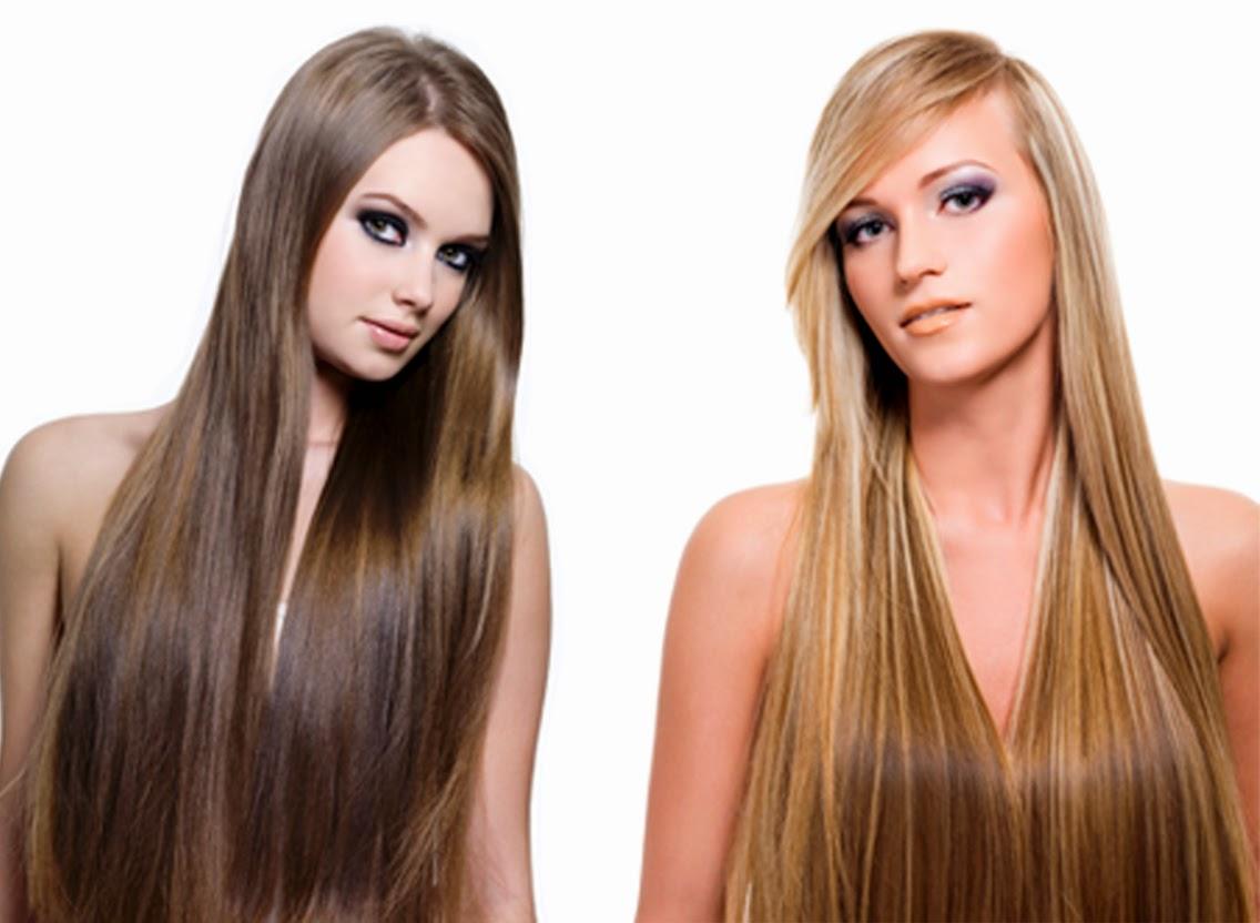 3 Peinados fáciles con extensiones y Cómo colocarlas YouTube - Extensiones De Cabello Peinados