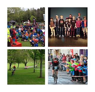 cb3 design kids, Family day races, Peebles, Tweedlove, Love Cross, Tweedlove Film Night