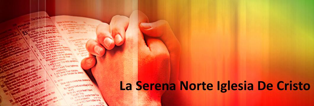 Iglesia de Cristo La Serena