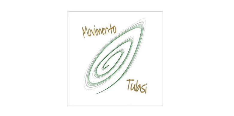 Movimento Tulasi