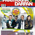 Pratiyogita Darpan March 2014 in English Pdf free Download