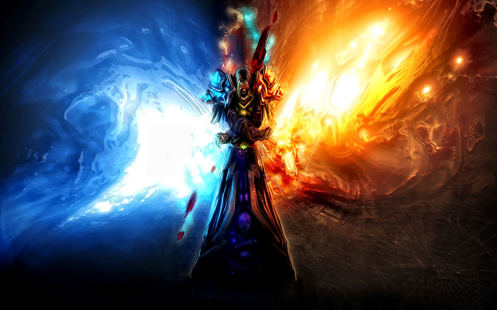 http://3.bp.blogspot.com/-0Syh9hkQaq4/T1kMd2WBpVI/AAAAAAAAAR8/dHSidtUD1zA/s1600/desktop-fantasy-wallpapers-hd-amazing-fire-and-ice.jpg