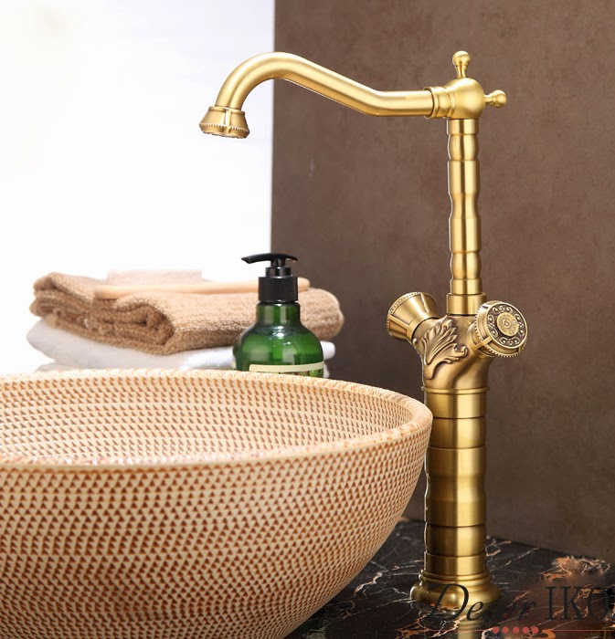 http://decoriko.ru/magazin/folder/faucets_antik