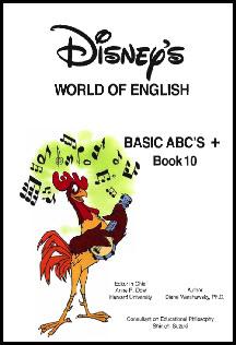 english chhildren books pdf free