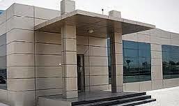 Aluminium Composite Panel Murah ACP Murah Ferdi +6285649842128  Alucopan Alucubond Alustar Ferdy 085649842128  http://acpmurah.blogspot.com/  http://youtu.be/oe8FGD6ogwM      http://aluminiumcompositepanelsurabaya.wordpress.com/   Aluminium Composite Panel (ACP) di dunia, termasuk Indonesia adalah istilah yang banyak digunakan sebagai gambaran panel datar, yang terdiri dari bahan non-aluminium sebagai inti yang terikat diantara dua lembar aluminium.     Aluminium lembaran bisa dilapisi dengan PVDF atau cat Polyester. Aluminium composite panel sering digunakan untuk cladding eksternal bangunan (fasad), untuk penyekat dan juga untuk signage bangunan. Aluminium Composite Panel sangat kuat meskipun ringan. Material diproduksi dalam berbagai warna metalik dan non-logam serta pola-pola yang meniru bahan lain, seperti kayu atau marmer.     Aplikasi Aluminium Composite Panel tidak terbatas pada bagian eksternal bangunan, tetapi juga dapat digunakan dalam segala bentuk cladding seperti partisi, langit langit / ceiling, dll. Aluminium Composite Panel juga banyak digunakan dalam industri signage sebagai alternatif pemberi berat dan kesan eksklusif.     Aluminium Composite Panel biasanya digunakan untuk bangunan seperti; Ruko, Showroom, Bilboard, Signage, Pabrik, Apartment, Airport, SPBU, Rumah sakit, dll. Aluminium Composite Panel, untuk Ruko, Gedung Rumah Sakit, Toko, Kulit Dinding pom Bensin / SPBU, Banner Minimarket, Interior dll,     Ferdy 085649842128 Aluminium Composite Panel, ACP di Bali, Aluminium Composite Panel di Bali, ACP di Surabaya, Aluminium Composite Panel di Surabaya, ACP di Malang, Aluminium Composite Panel di Malang, ACP di Tuban, Aluminium Composite Panel di Tuban, ACP di Bojonegoro, Aluminium Composite Panel di Bojonegoro,