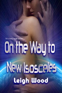 On the Way to New Isosceles