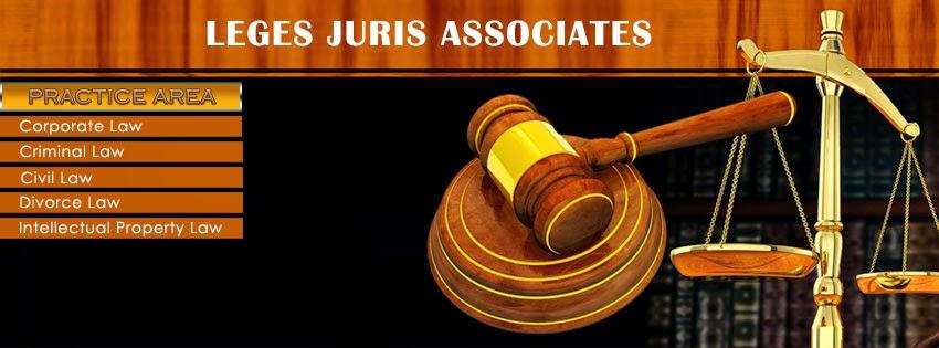 Property Lawyers in Delhi