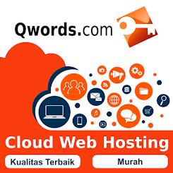 Mau domain dan hosting murah?