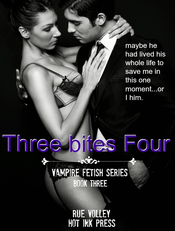 http://www.amazon.com/Three-Vampire-Fetish-Series-ebook/dp/B00ARMLX7A/ref=ntt_at_ep_dpt_6