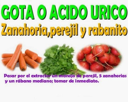 pastillas efectivas para el acido urico alimentos que contienen exceso de acido urico propiedades cebolla acido urico