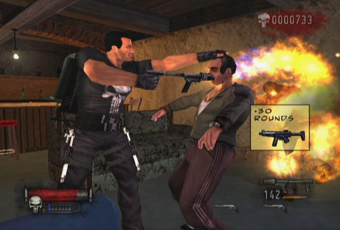 punisher pc game highly compressed