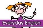 Aprenda Inglês se divertindo!