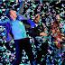 As datas dos shows do Coldplay no Brasil em 2013