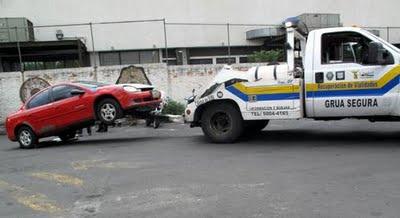 grúa-tránsito-Colombia