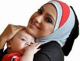 Manfaat IMD bagi Ibu dan Bayi
