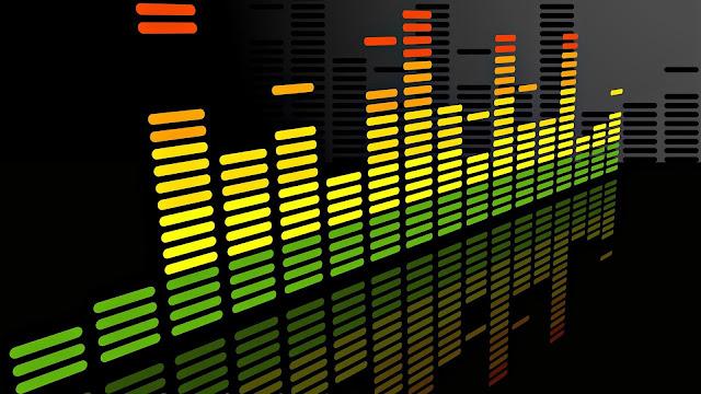 تحميل أفضل برامج معادل sound equalizer للكمبيوتر %D8%A7%D9%81%D8%B6%D