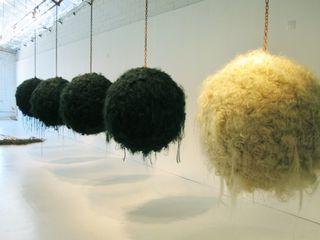 Wash class minimalism post minimalism arte povera and for Art post minimalisme