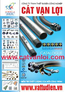CATVANLOI.COM-Ống thép luồn dây điện nhúng nóng trơn EMT(In-line hot dip galvanized) SMARTUBE/CATVANLOI/Panasonic tiêu chuẩn Mỹ -ANSI C80.3/UL797-EMT steel conduit (Electrical Metallic Tubing) ; Ống luồn dây điện ren 2 đầu IMC tiêu chuẩn Mỹ (In-line hot dip galvanized)-ANSI C80.6/UL1242- IMC steel conduit (Intermediate Metal Conduit); Ống luồn dây điện tiêu chuẩn Mỹ ANSI C80.1/UL6- Rigid Steel Conduit (RSC); Ống luồn dây điện tiêu chuẩn Anh BS4568 Class 3-BS4568 Class 3 White steel conduit; Ống thép luồn dây điện tiêu chuẩn Nhật Loại JIS C8305 Type E- JIS C 8305 Type E–White steel conduit; Phụ kiện ống luồn dây điện EMT / IMC/ BS4568/ JIS C8305- GI steel Conduit Accessories/ Steel conduit Fittings; Hộp thép âm tường đấu dây điện/ Electrical Steel box- Concrete box- Switch steel box – Electrical Junction box; Hộp nối ống luồn dây/ Conduit Outlet box- Rigid conduit body- Besa box; Ống thép luồn dây điện mềm có bọc nhựa KAIPHONE-Taiwan/CATVANLOI.VN -Water-proof Flexible Metallic Conduit (W.P FMC); Ống thép luồn dây điện mềm không bọc nhựa- Flexible Metallic Conduit (FMC); Ống thép luồn dây điện mềm có bọc nhựa dày- Liquidtight Flexible Metal Conduit (LFMC); Phụ kiện nối ống thép luồn dây điện mềm -Flexible Conduit Connectors