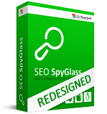 Download SEO Software Gratis